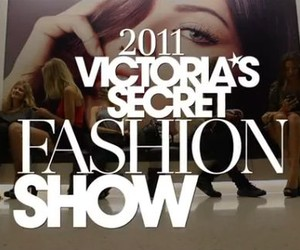 The Victoria's Secret Fashion Show 2011 (FULL)