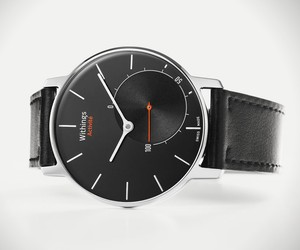 Withings Activity Tracker Watch