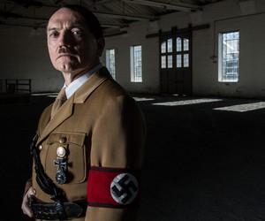 HISTORY Channel Mini-Series 'WORLD WARS'