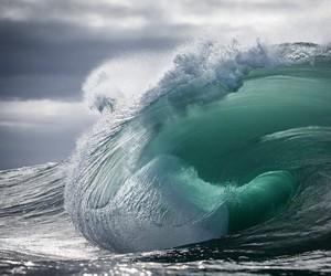 MONUMENTAL WAVES SHOT BY WARREN KEELAN