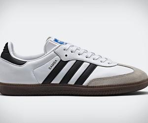 Adidas Originals Samba OG Reissue