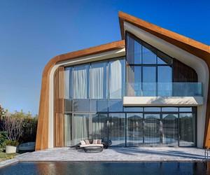 GAD Architecture