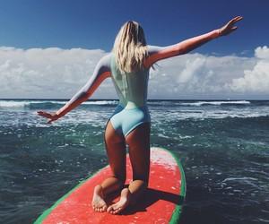 Alexis Ren & Jay Alvarrez – Summer 2015