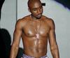 Watch Tupac Shakur's biopic new trailer