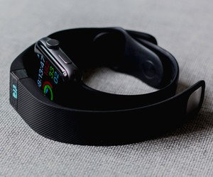 ARE WEARABLES WORTH IT