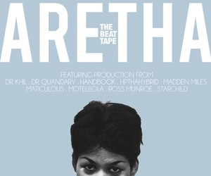Aretha – The Beat Tape (Aretha Franklin Beattape)