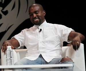Kanye West, Steve Stoute & Ben Horowitz talk Tech