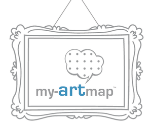 my-Artmap