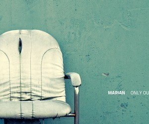 Marian - Only Our Hearts To Lose