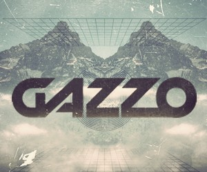 The Temptations-Ain't Too Proud to Beg (Gazzo RMX)
