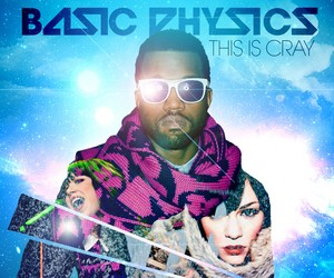 Basic Physics – This Is Cray