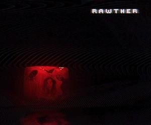 "Asher Roth, Nottz & Travis Barker – ""Rawther"""