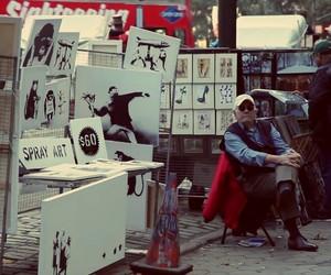 The Banksy Prank in New York
