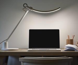 WiT Smart e-Reading Lamp