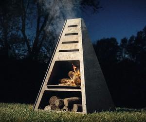 Blaze Tower