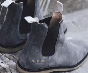 Best Men's Chelsea Boots
