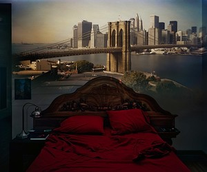 Camera Obscura: Photos by Abelardo Morell 