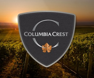 Columbia Crest Creates a Crowdsourced Wine