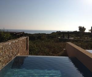 Costa Navarino, The Westin Resort (Luxury Resort)