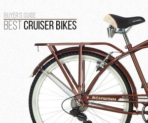 The Best Beach Cruiser Bikes