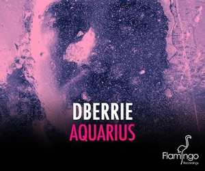 dBerrie feat. Tatiana Owens - Aquarius (Vocal Mix)