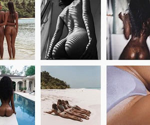 The hottest Instagram channel you'll see today