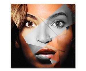 Drake - Girls Love Beyoncé (Sbtrkt remix)