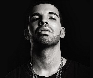 "Drake - ""0 to 100 / The Catch Up"" (New Song)"