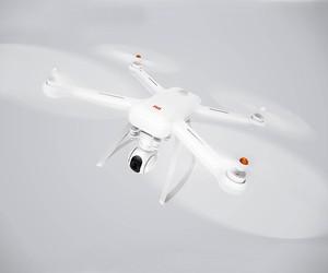 Xiamoi Mi Drone