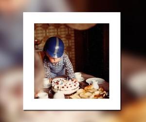 """Dude26 – """"2026"""" (Full Album Stream)"""