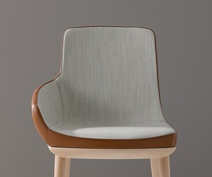 Discover EGO chair