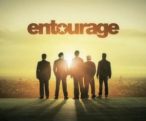 Entourage Season 8: A Tribute to Entourage