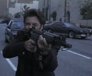 Everybody Wants To Kill Bruce (Supercut // Clip)