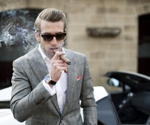 Billionaires Lifestyle and Trends