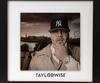 Fat Joe - Whats Luv (Taylor Wise Remix)