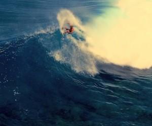 Surfing: Fiji Vignette 3/3