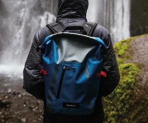 Finisterre Waterproof Bags