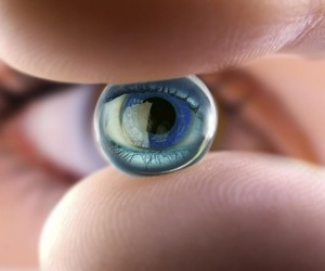 First Bionic Eye Coming to the U.S. Market