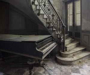 EUROPEAN FORGOTTEN MUSICAL INSTRUMENTS