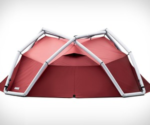 Heimplanet Backdoor Tent