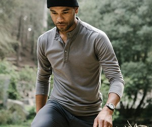 Best Henleys For Men