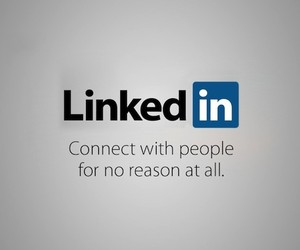 Honest Slogans, What People Really Think Of Brands