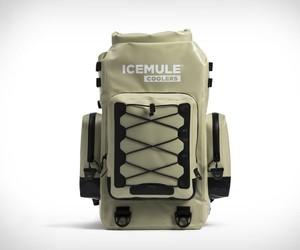 Icemule Boss Cooler