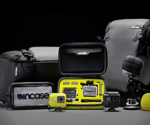 Action Camera Collection | by Incase