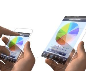 Sleek iPhone 6 Concept