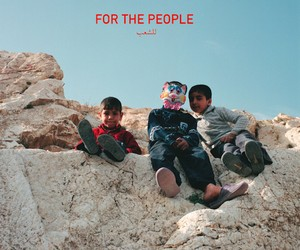 Jakarta Records – For The People (Full Stream)