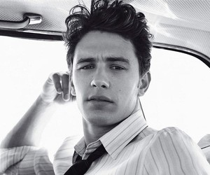 James Franco on Filmmaking