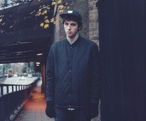 Watch: Jamie xx - Loud Places ft. Romy