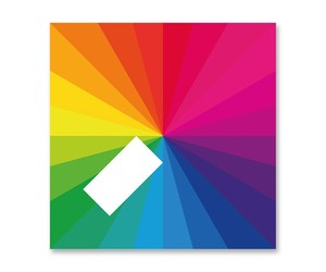 Jamie xx - In Colour (Full Album Stream)