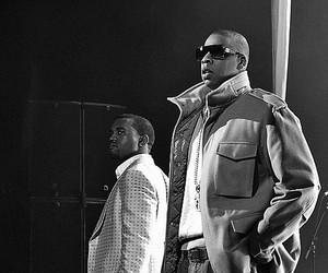 Jay-Z feat. Kanye West - Otis